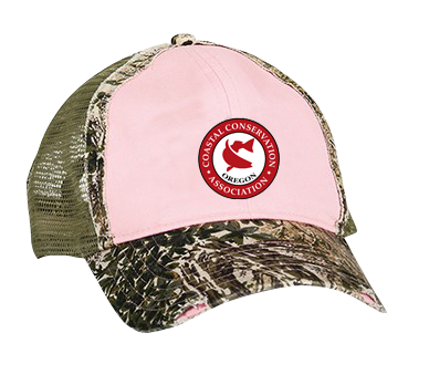 GameGuard Ladies Cap
